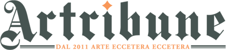 logo-header-450-1